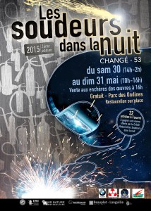 soudeurs-final-2015-web